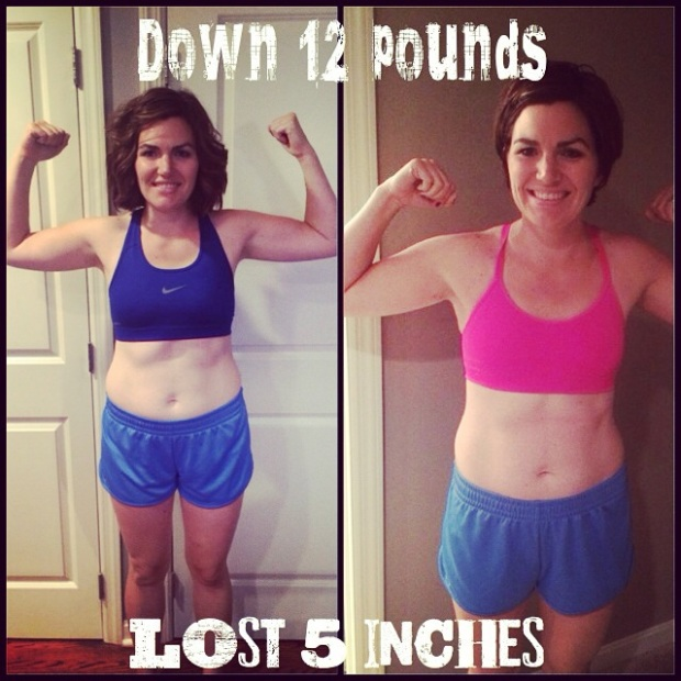 Julia O'Neal 21-day fix.jpg
