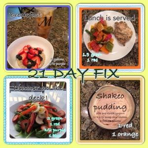 Shakeo, Shakeology, shakeology pudding, 21 day fix, meal plan, clean eating, healthy mom, fit mom, be an example