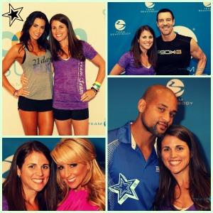 Celebrity trainer_edited.jpg