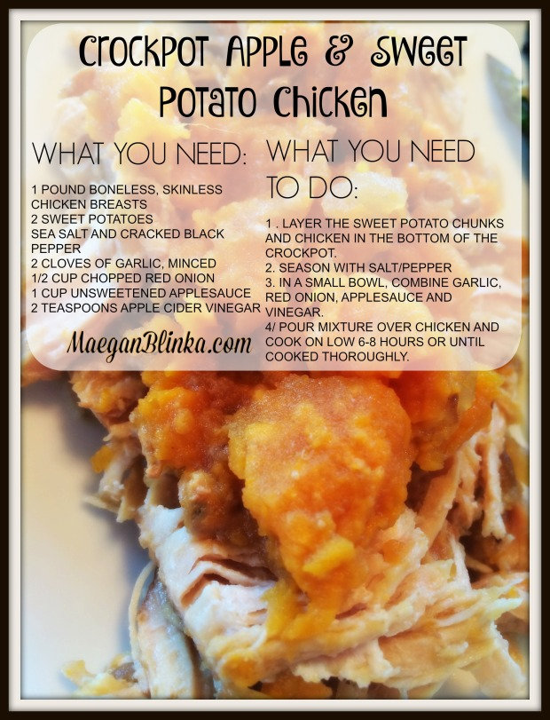 Crockpot apple and sweet potato chicken with recipe and website.jpg