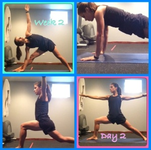 PIYO, flexibility, home workout, chalene johnson, fitness, inspiration, fit mom, healthy mom, PiYO, PiYO results, PiYO progress