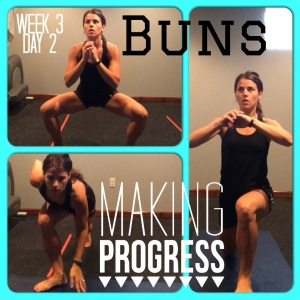 PIYO, Piyo progress, piyo schedule, piyo workout, eat clean, clean eating, train dirty, fitness, fitmom, runnermom, addicted to yoga, yoga fix, pilates, buns, define: lower body, sweat, stretch, low impact, high intensity, heat building,