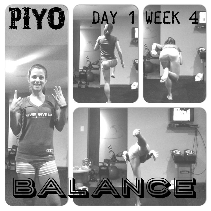 PIYO, piyo progress, piyo sweat, piyo meal plan, shakeology, fit mom, yoga momma, yoga mom, pilates, yogagirl, yogalove, runnergirl