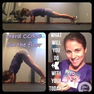 Piyo, piyo progress, pilates, yoga, yoga love, addicted to yoga, shakeology, piyo meal plan, piyo week 4, piyo strength