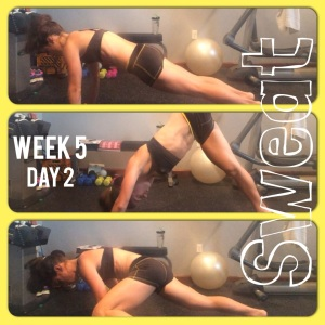 PIYO week 5 day 1, PIYO SCULPT, PIYO, PIYO PROGRESS, FIT MOM, FITSPIRATION, CHALLENGE GROUP