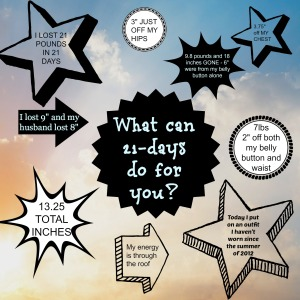 21 day fix, weightloss success, beachbody,support, accountability, challenge group, shakeology, shakeology success, healthier lifestyle,