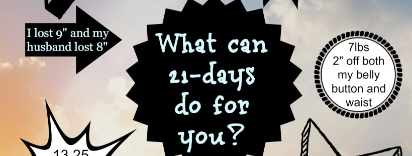 21 day fix, weightloss success, beachbody,support, accountability, challenge group, shakeology, shakeology success, healthier lifestyle, fit fabulous and over 50