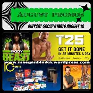 challenge pack sales, beachbody challenge pack specials,  body beast, Focus T25, T25, Brazil Butt Lift BBL, 10 minute trainer, shakeology, challenge pack
