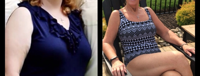 weightloss, shakeology transformation, shakeology success, dedication, commitment, fit and fabulous over 50