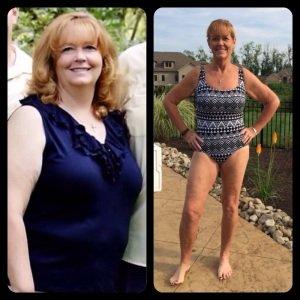 shakeology success, shakeology weight loss, shakeology,