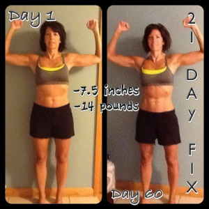 21 day fix, support, accountability, challenge group, shakeology, shakeology success, healthier lifestyle