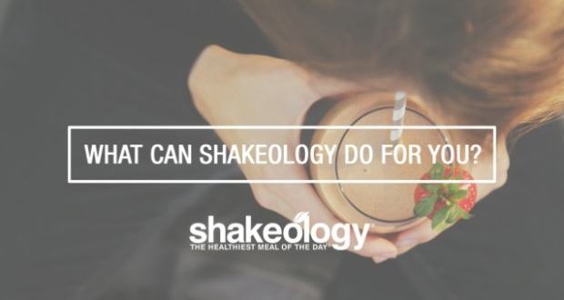 Maegan Blinka, how can shakeology help you, chron's disease remedy, help with digestive disorders, how I got rid of my chron's disease meds