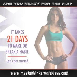 21-day fix, homeworkout DVD program, 30 minute workouts, portion control meal plan