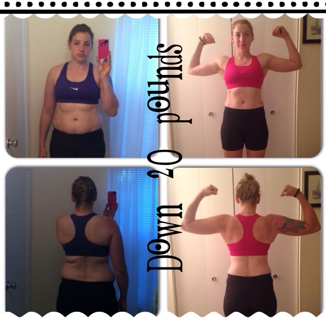 21 day fix success story, 21-day fix transformation, transformation tuesday, shakeology success, home DVD workout program