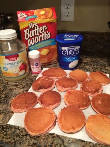 pancakes_ingredients