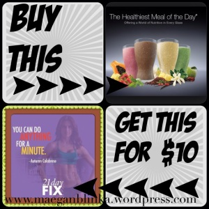 21 day fix challenge pack promotion, 21 day fix sale, beachbody sale, september promotion