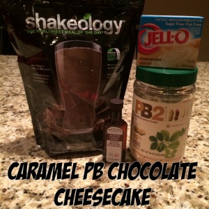 Chocolate shakeology recipe, dairy free shakeology recipe, low calorie shakeology recipe, healthiest meal of the day
