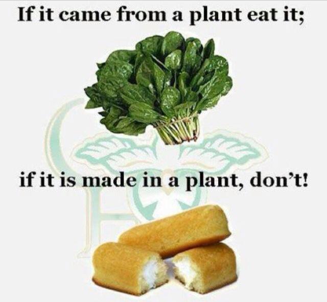 clean eating, what is clean eating