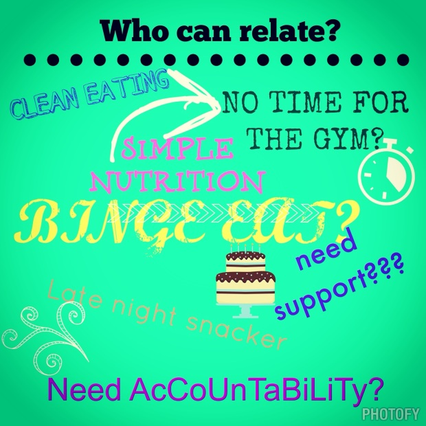 Maegan Blinka, Beachbody challenge group, support group, accountability group,P90, P90 Review, P90 comparison, 21-day fix, home workout programs, P90 October promotion, challenge groups, Beachbody programs, 30 minute workout programs, Is P90 just for beginners, How does P90 compare to other workout programs, what is P90,