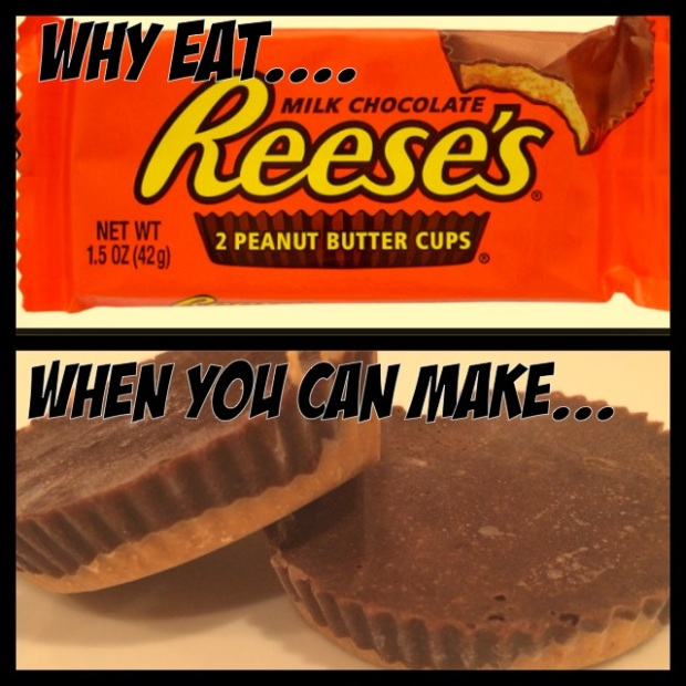 reese cup_comparison