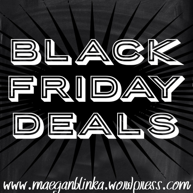 Beachbody Black Friday Sale, turbo fire sale, tony horton homeworkout program sale, Shaun T home DVD workout program salechalene johnson home DVD workout sale, P90 X sale P90 X promotion, P90 X, P90X2, P90X3 sale, P90X3 promotion, Les Mills Pump promotion, Les Mills Combat promotion, Insanity the Asylum sale, Insanity the Asylum promotion, hip hop abs sale promotion, barbell weights promotion, Beachbody Jump Mat, Beachbody Apparel sale