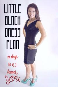 Maegan Blinka, Challenge group, accountability group, get healthy for the holidays, little black dress ready, holiday fitness plan