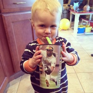 Maegan Blinka, healthy snack, healthy snack on the go, toddler approved, toddler snack, Shakeology, Shakeology pudding, Chocolate shakeology, Shakeology recipes, clean eating, clean snacks