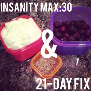 Maegan Blinka,insanity max 30 meal plan, insanity max 30 portion control containers,  January Beachboy promotions, 21 day fix results, home fitness workout program, portion controlled eating program, results from home DVD workout