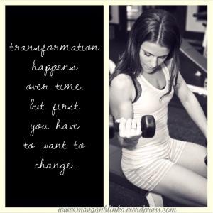 Maegan Blinka, Transformations, Insanity Max 30, Insanity Max 30 Month 2, Insanity Max 30 Meal Plan, 3-day refresh Meal Plan, 21 day fix Meal plan, Clean eating,