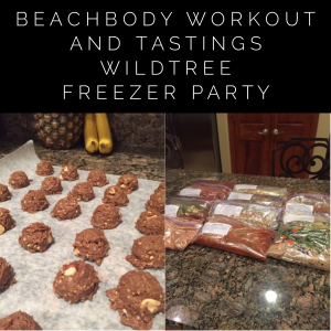 Maegan Blinka, Shakeology No bakes, Healthy cookies, Shakeology Cookies Insanity Max 30, Clean eating, Meal Plan, Wildtree Freezer party, Shakeology recipes, Insanity Max 30 meal plan, 21 day fix meal plan, Insanity Max 30 month 1 review, Insanity Max 30 Month 2 schedule, Max out Cardio, Max Out power, Max Out Sweat, Max Out Strength, Friday Fight Round 2, Pulse, Insanity Max 30 week 5 schedule,