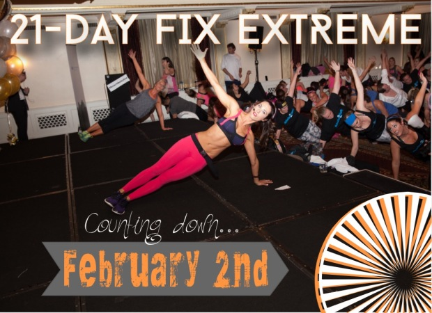 Maegan Blinka, Pittsburgh Super friday workout with Autumn, Live 21 day fix workout, What is the 21 day fix extreme, when will the 21 day fix extreme be available, 21 day fix extreme test group, 21 day fix extreme nutrition guide,