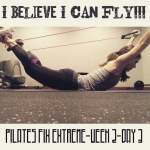 Maegan Blinka, 21 day fix extreme, 21 day fix extreme workout, 21 day fix extreme schedule, Power strength extreme, ultimate upgrade package for 21 day fix extreme, upper fix extreme, pilates extreme, lower fix extreme, abc extreme, yoga fix extreme, refuel, food is fuel, wake up and workout, motivation, positive quotes, i believe I can fly