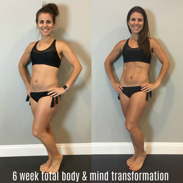 6 week total body and mind transformation.jpg
