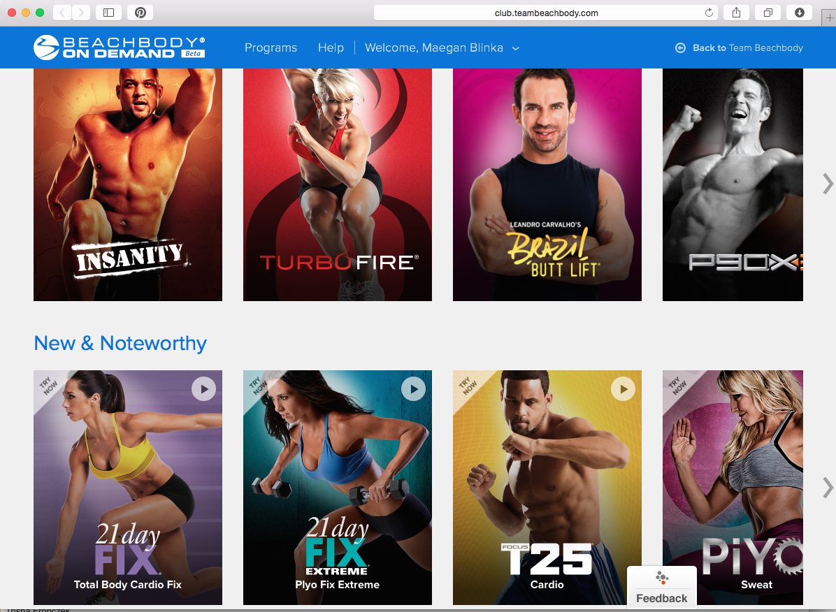 Fitlife DVD Movie free download HD 720p