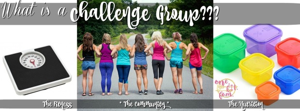 what is a challenge group application cover.jpg
