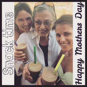 what can shakeology do for you, tips on how to make shakeology work for you, tips on budgeting for shakeology, tips on how to adjust your monthly budget to afford shakeology, Maegan Blinka, Shakeology deal, discount on shakeology, how to get a discount on shakeology, how to save money on shakeology, can shakeology replace prenatal vitamin, healthy fast food option,