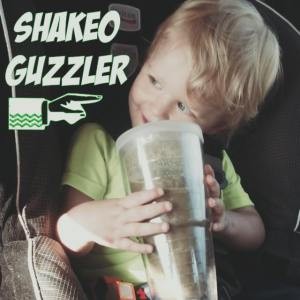 what can shakeology do for you, tips on how to make shakeology work for you, tips on budgeting for shakeology, tips on how to adjust your monthly budget to afford shakeology, Maegan Blinka, Shakeology deal, discount on shakeology, how to get a discount on shakeology, how to save money on shakeology, can shakeology replace prenatal vitamin, healthy fast food option, toddler smoothie, green smoothie, healthy lunch on the go, healthy toddler meals