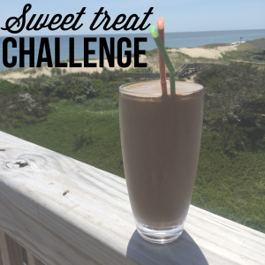 Summer Treat Challenge, Iced Coffee Challenge, Megan Blinka, Maegan Blinka, Coach Maegan Blinka, Coach Megan Blinka, Shakeology Challenge, Try Shakeology for 30 days, Healthy alternative to blizzards, Try shakeology risk free for 30 days, where do you buy Shakeology,