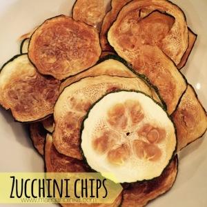 Megan Blinka, Maegan Blinka, Zucchini Chips, New recipe, FIXATE recipe, what is FIXATE, Gluten free snack idea, Healthy chips, healthy snack idea, Veggie chips, homemade veggie chips