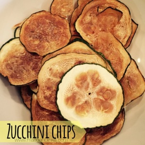 Megan Blinka, Maegan Blinka, Zucchini Chips, New recipe, FIXATE recipe, what is FIXATE, Gluten free snack idea, Healthy chips, healthy snack idea, Veggie chips, homemade veggie chips