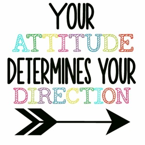 MAEGAN BLINKA, MEGAN BLINKA, INSPIRATION, INSPIRE MOM, MOTIVAITON QUOTES, YOUR ATTITUDE DETERMINES YOUR DIRECTION, TIME FOR A CHANGE, HOW TO GET BACK ON TRACK WITH YOUR HEATLH AND FITNESS GOALS, BACK TO SCHOOL ACCOUNTABILITY GROUP, 21 DAY FIX MEAL PLAN EXAMPLE FOR THE LOWER CALORIE BRACKET, FITNESS CAREERS, WORK FROM HOME JOB OPPORTUNITY