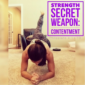 Maegan Blinka, Megan Blinka, Fitness Motivation, Fitness Inspiration, Fitness Support and Accountability group, Sometimes we need a different point of view, PIYO results, PIYO progress, improving strength, home fitness program to improve flexibility, DVD fitness program to improve strength, Philippians 4:11-13, Contentment, strength is my secret weapon