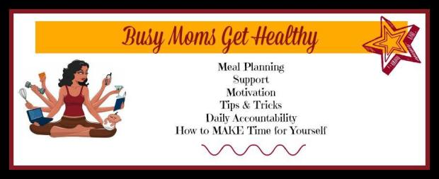 busy moms cover photo 2