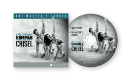 Hammer and chisel bonus DVD.png