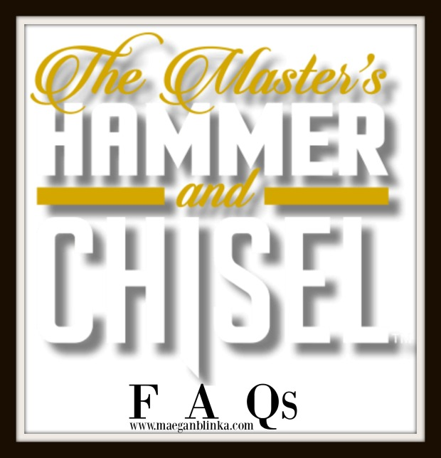 Hammer and chisel FAQ.jpg