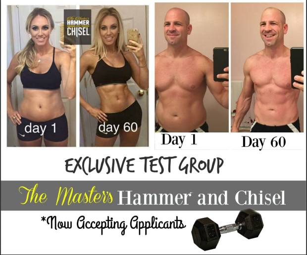 ARE THE HAMMER AND CHISEL WORKOUTS AVAILABLE ON DEMAND, CAN YOU COMPLETE HAMMER AND CHISEL WITHOUT A BENCH, CAN YOU STREAM THE HAMMER & CHISEL WORKOUTS, Example meal plan for the lowest calorie bracket of hammer & chisel, example meal plan for the highest calorie bracket of hammer & chisel, HAMMER AND CHISEL HOME DVD WORKOUT PROGRAM FAQS, HOW DO I BUY HAMMER AND CHISEL, HOW DO THE HAMMER AND CHISEL NUTRITION CHARTS WORK, HOW DOES HAMMER AND CHISEL COMPARE TO THE 21 DAY FIX EXTREME, HOW DOES HAMMER AND CHISEL DIFFER FROM BODY BEAST, HOW MANY WORKOUTS ARE INCLUDED IN THE BASE KIT OF HAMMER AND CHISEL, IS HAMMER AND CHISEL MORE APPROPRIATE FOR MEN OR WOMEN?, IS THERE A MODIFIER IN HAMMER AND CHISEL, MAEGAN BLINKA HAMMER AND CHISEL TEST GROUP, WHAT EQUIPMENT DO YOU NEED FOR HAMMER AND CHISEL, WHAT IS HAMMER AND CHISEL, Hammer & Chisel meal plan, 21 day fix meal plan, 21 day fix extreme meal plan, Insanity Max 30 meal plan, results from the new hammer and chisel program