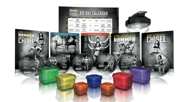 H&C base kit
