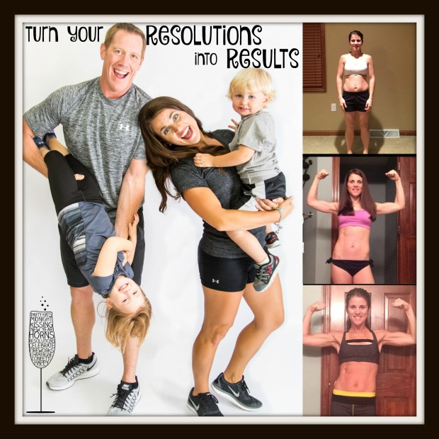 Resolutions into results family collage.jpg