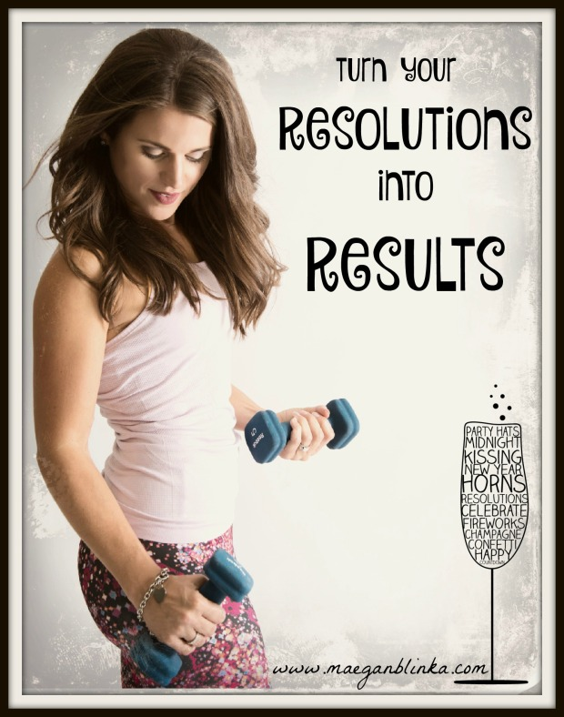Resolutions into results, Maegan Blinka, Megan Blinka, A goal without plans is simply a wish, fitness motivation, fitness inspiration, inspired mom, Beachbody, 3 day refresh cleanse beachbody ,Pittsburgh, New year new you, new years resolutions, help with weightloss, online support group, online health and fitness support group, tips for healthy living, tips for weightloss, fit mom, clean eating, hammer & chisel challenge group, Top Beachbody Coach, Elite Beachbody Coach, Elite top team, resolutions into results