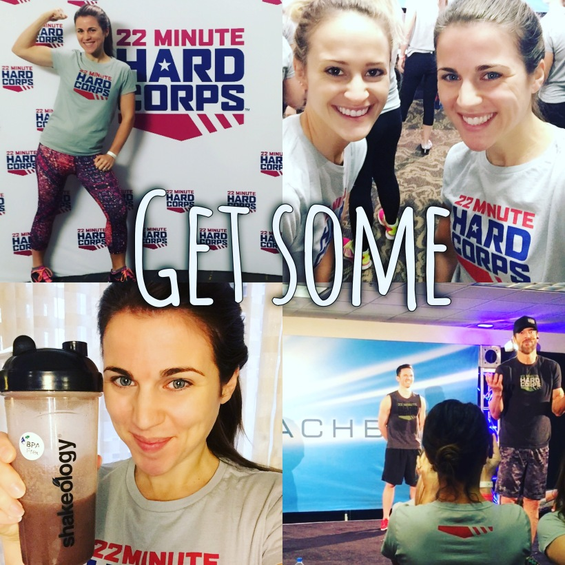 Maegan Blinka, Megan Blinka, Tony Horton's new military workout program, 22 Minute Hard Corps test group opportunity, In home Bootcamp, Virtual Bootcamp, Virtual Summer Bootcamp program, How to get started on new in home workout program, Military style workout program, busy mom workout, working mom workout options, fast and effective in home circuit training, effective workout without any required equipment, Maegan Blinka, Megan Blinka, New Leader Conference, Work trip in LA, Los Angeles conference, Top Coach, Elite Coach, Networking opportunity, Tony Horton's new home workout program, 22 minute hard corps, the Dream Team, Team Beachbody Coaching opportunity, SAHM job options, Fitness Business, How to build a business from home, How to build fitness business from home, Runyon Canyon, Hollywood sign, California hikes, Best hikes in Los Angeles, work from home job opportunity